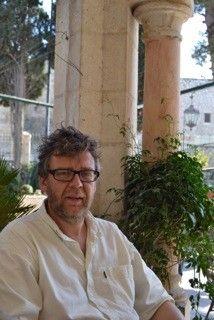 Læs artiklen om, hvordan Emil Raun har været med til at etablere Varda Jobservice på Tommerup i Fyn sammen med hans gode ven og faglige sparringspartner Jens Mygind Bertelsen