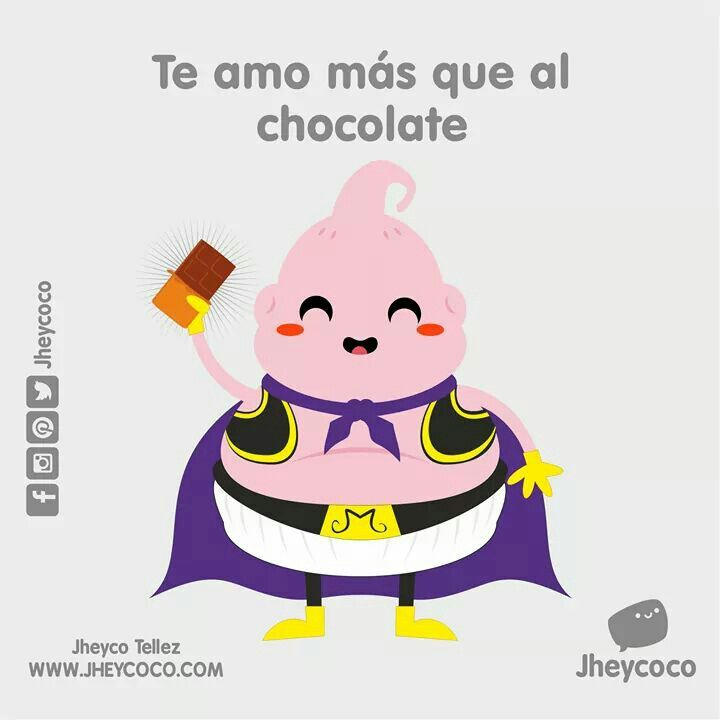 #jheycoco #humor #cute #ilustracion #kawai #tierno #kawaii  #amor #chibi…