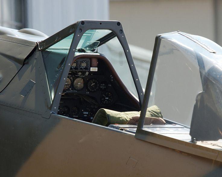 Focke-Wulf 190A-5 | by NewsyL