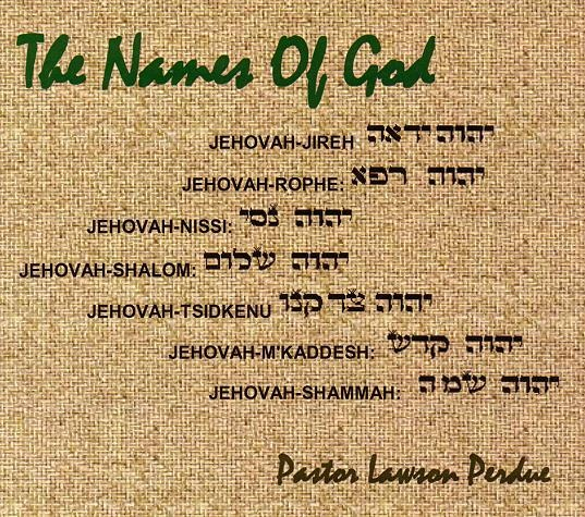 Httpwww Overlordsofchaos Comhtmlorigin Of The Word Jew Html: 82 Best Images About Names Of God On Pinterest
