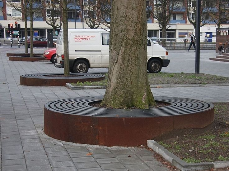 http://img.archiexpo.com/images_ae/photo-g/cor-ten-steel-tree-grate-64246-4740991.jpg