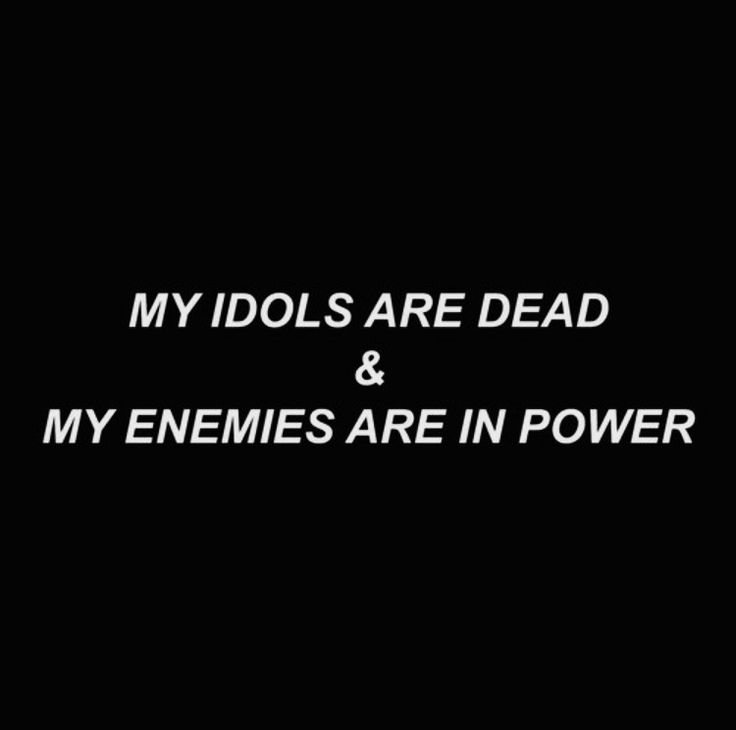 """""""My idols are dead my enemies are in power! I don't want to live in this world anymore!""""   """"So we'll create a new one? How about it Noah."""""""