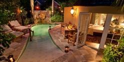 All-Inclusive Resort Deals: Caribbean Resort Specials in Antigua, St. Lucia, Jamaica & Bahamas