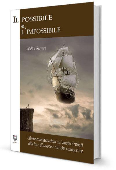 Il possibile e l'impossibile