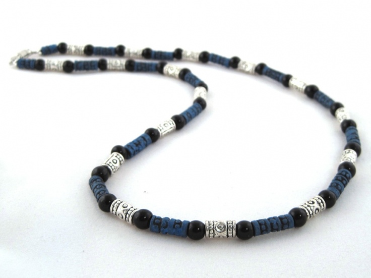 mens handmade necklaces 28 best handmade s necklaces images on 3182