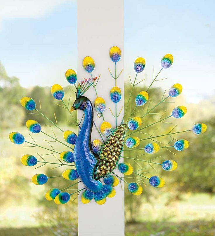 90 best Wind and Weather images on Pinterest | Garden, Garden art ...