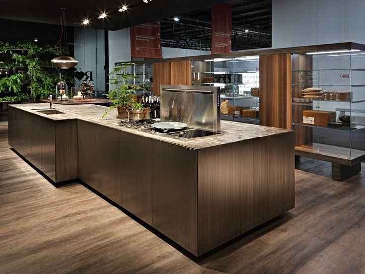 105 besten kitchen Bilder auf Pinterest | Küchen, Küchenrenovierung ...