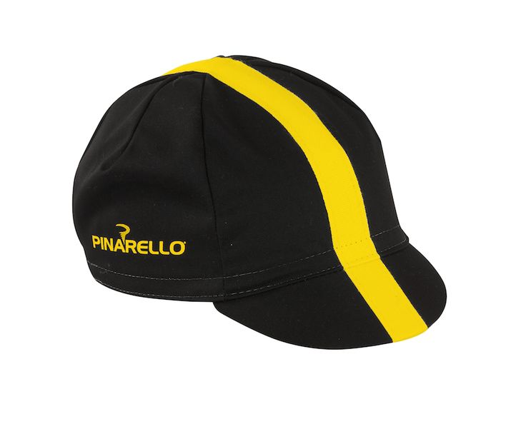 PINARELLO Tour de France Winners CAP