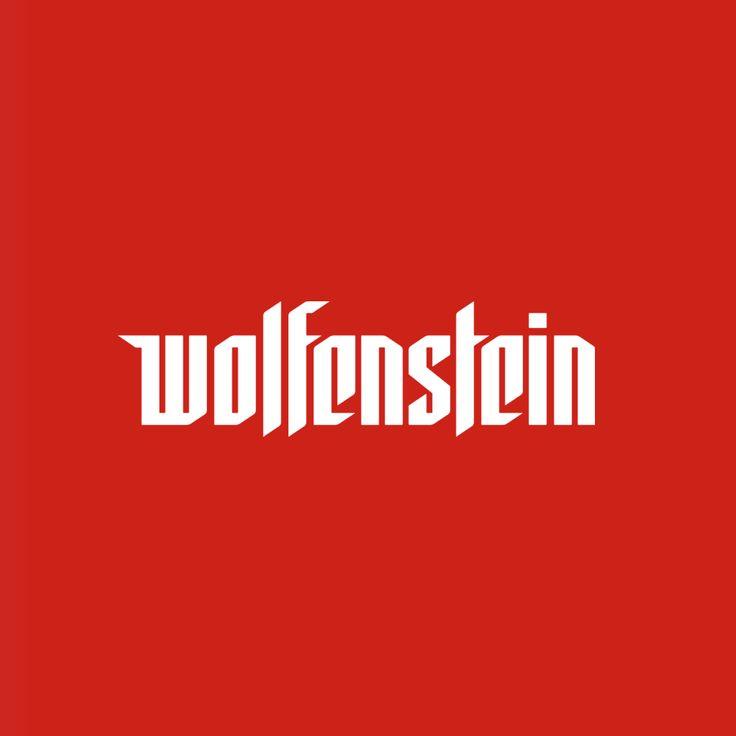 Wolfenstein   1910 Design & Communication