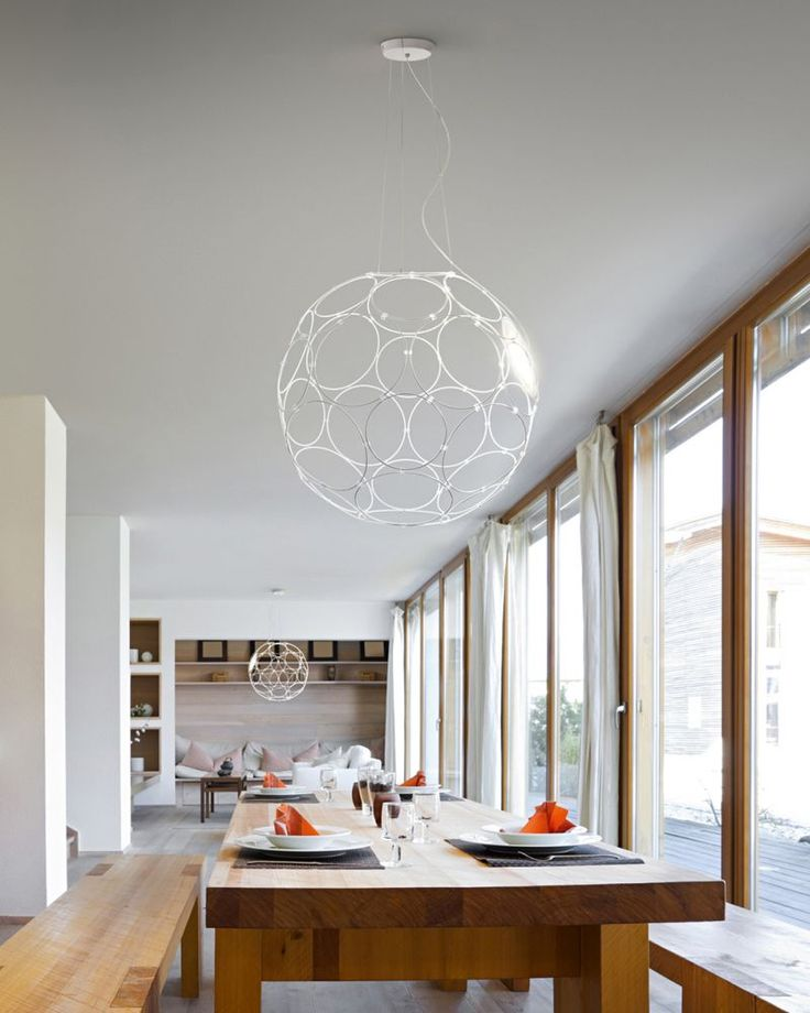 modern stairwell lighting. if youu0027ve got a big open modern stairwell or barn conversion to light lighting e