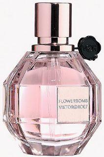 perfumes - Buscar con Google