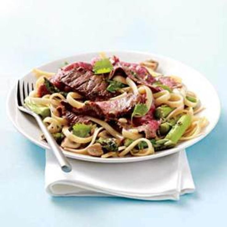 ... Main Dishes on Pinterest | Beef tenderloin, Vegetables and Protein
