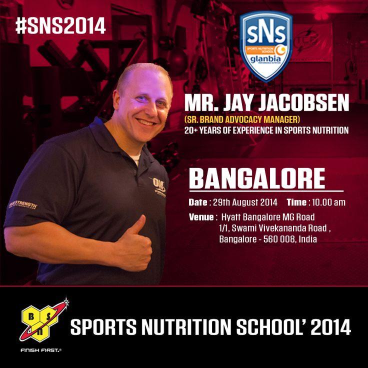 SNS Bangalore