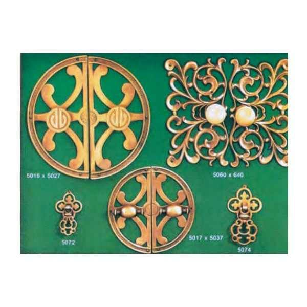 Oriental Style Hardware From DHS. We Have A Wide Array Of Oriental Style Of  Hardware