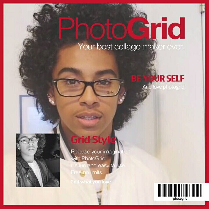 16 best Prince images on Pinterest   Bae, Mindless behavior and ...