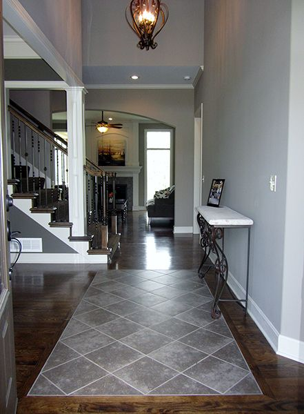 Pin By Bickimer Homes On Model Homes: 8 Best Kansas City Mansions Images On Pinterest
