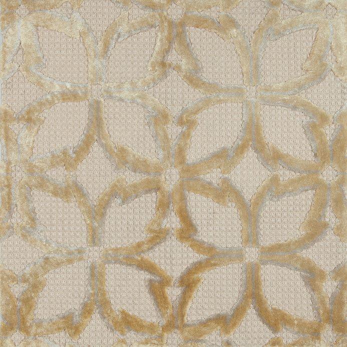 Custom Rugs, Custom rug sample, High Low S11759
