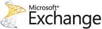 Best Practices in Virtualizing Microsoft Exchange Server 2010 in Private Clouds - Get the details at: http://blogs.technet.com/b/keithmayer/archive/2012/08/28/best-practices-for-virtualizing-microsoft-exchange-2010-msexchange-itpro-hyperv-vmware.aspx