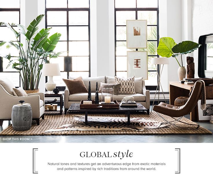 fbffeed2bada global living room zen decor living roomg