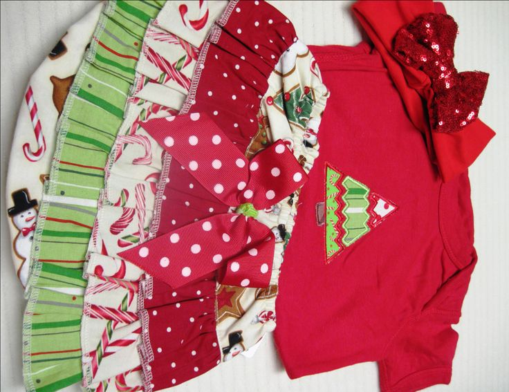 101 Best Childrens Handmade Clothing Images On Pinterest Baby Bibs