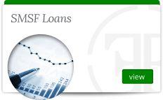 SMSF property finance