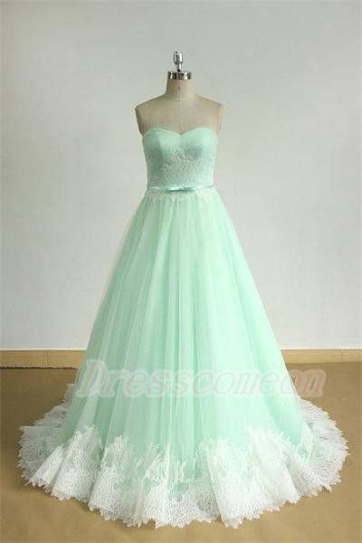 Wedding dress taeyang dance tutorial uptown