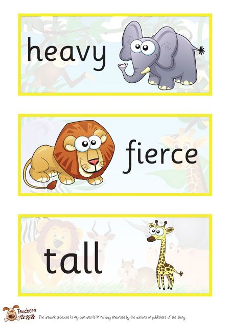 Dear Zoo on Digital Story Telling Lesson Plan