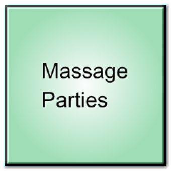 massage with happy ending san francisco Cary, North Carolina