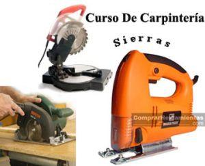 curso_carpinteria_sierras