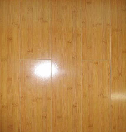 Stepfast Flooring is a well-known name in Bamboo industry. The wide range of Bamboo Products that we deal in comprises standard Bamboo Flooring, Bamboo Hardwood Flooring, etc. We provide quality Bamboo Wood Flooring, in varied specifications to meet particular requirements of the buyers.