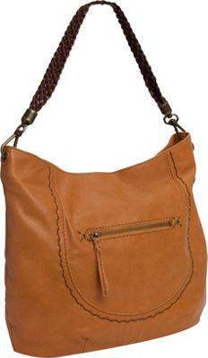 The Sak Indio Hobo Shoulder Bag 114