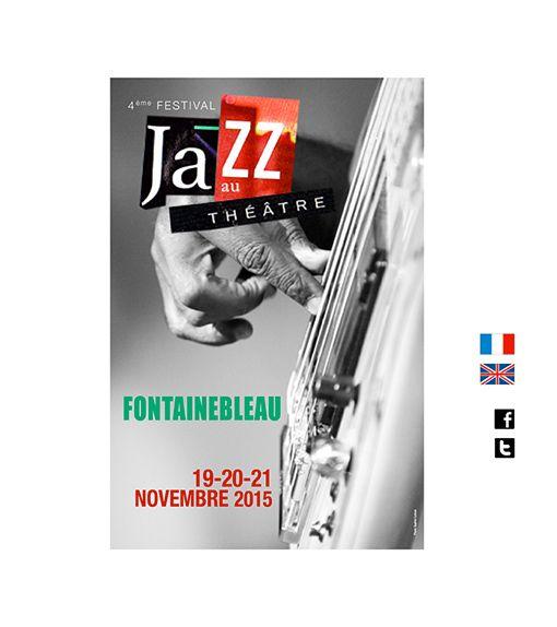 Festival Jazz au Théâtre https://plus.google.com/+Seine-et-marne-actualitesBlogspotFr/posts/2PkzCQkTBSo