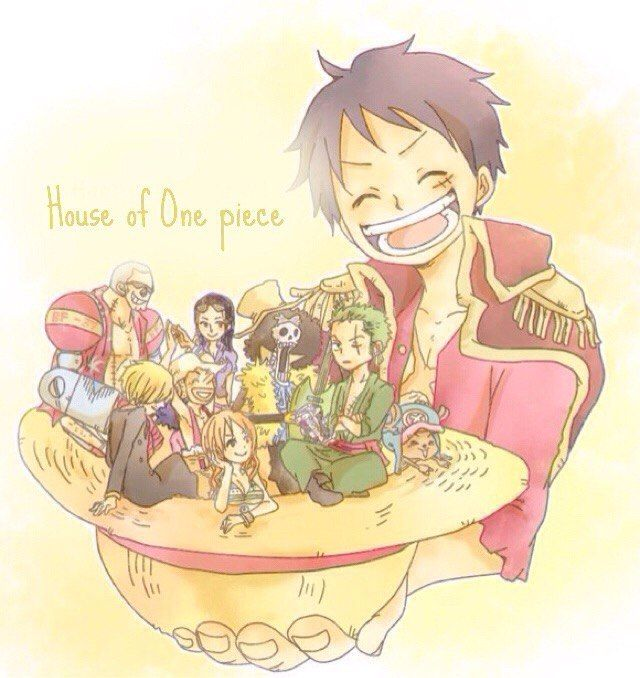 17 best ideas about hot anime on pinterest sexy anime guys hot anime boy and anime guys - One piece luffy x robin ...