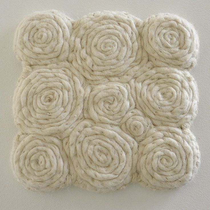 spiral Rug - Nani Marquina: