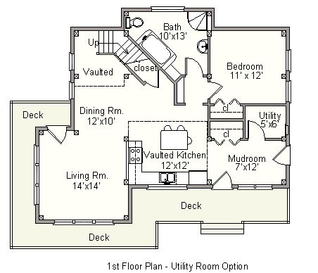 44 best images about planning the house on pinterest Lighthouse home floor plans