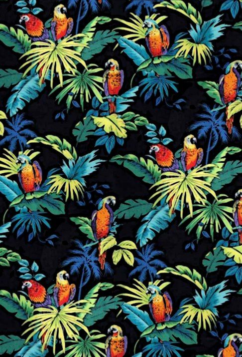 587 best images about aloha shirts on Pinterest | Tropical ...