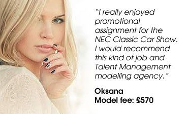 Find out about becoming a model http://www.modelsdirect.com/become-a-model/ #modellingagencies