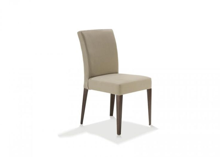 DIVA | Καρέκλες | alexopoulos & co | #innovation