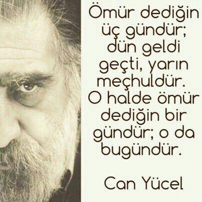 #canyucel #ogunbugundur