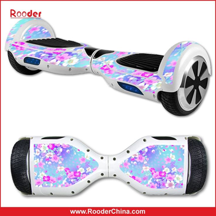Camouflage hoverboard cost