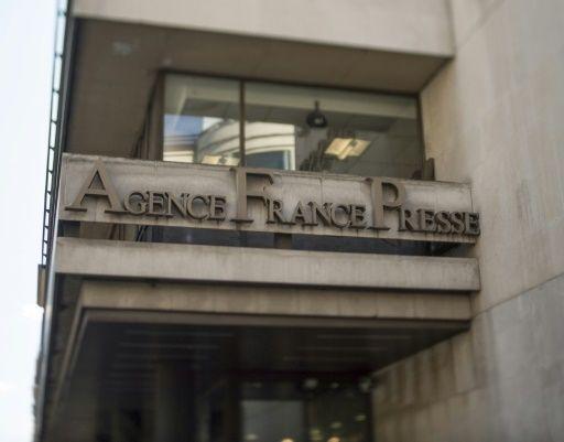 L'AFP prévoit une activité en hausse et lance la désignation de son futur PDG