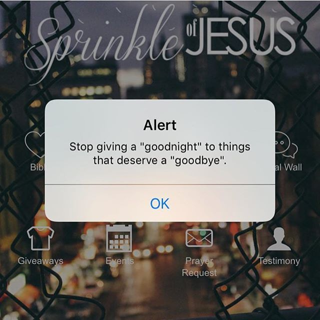 App For Creating Instagram Quotes: 30 Best Images About Sprinkle Of Jesus On Pinterest
