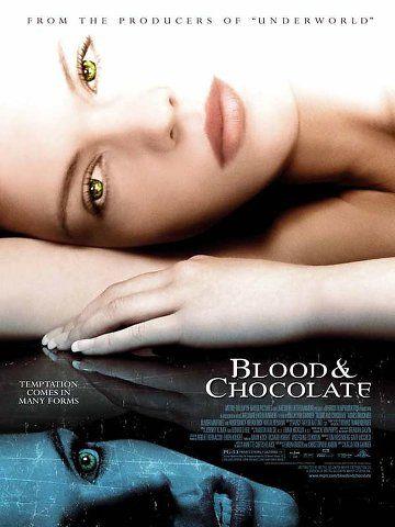 Le Goût du sang[BLURAY 1080p] - http://cpasbien.pl/le-gout-du-sangbluray-1080p/