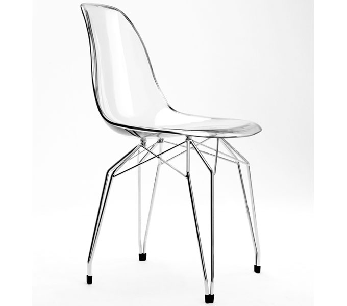 43 best images about stoelen on pinterest armchairs eames and design - Stoelen eames ...