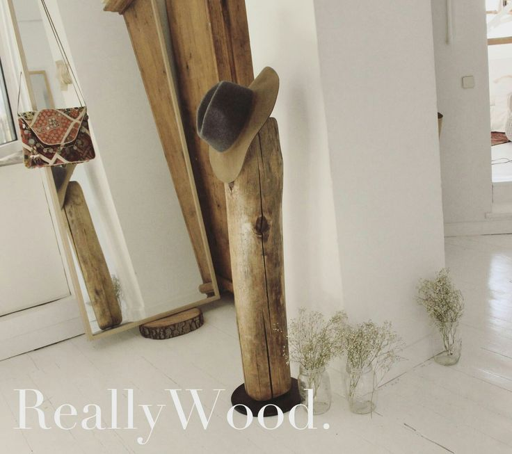 Different room, by ReallyWood @reallywood