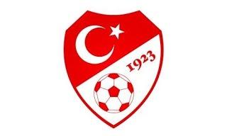 Türkiye A Milli Futbol Takımı - Canlı İzle