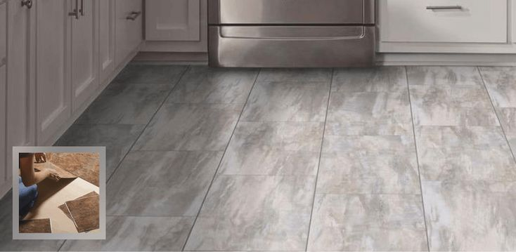 Flexible Yet Sturdy Lino Flooring For Your Home Vinyl