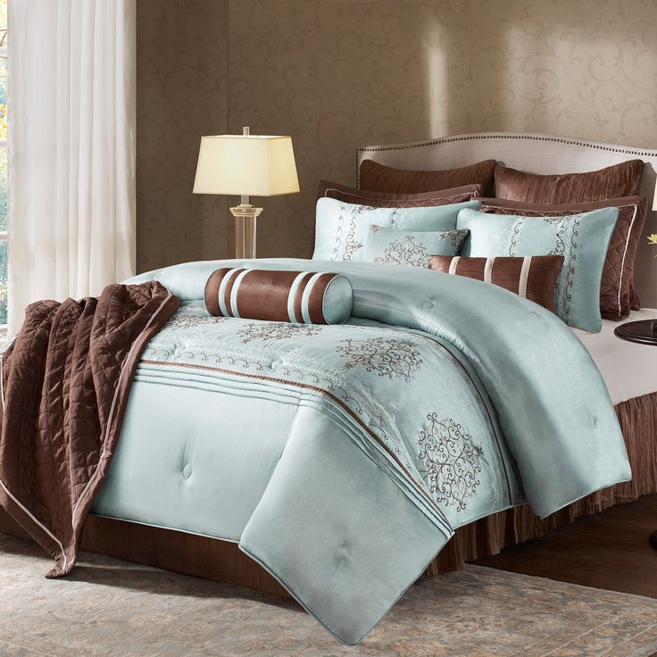 29 best bedroom ideas images on Pinterest | Bedroom ideas ...