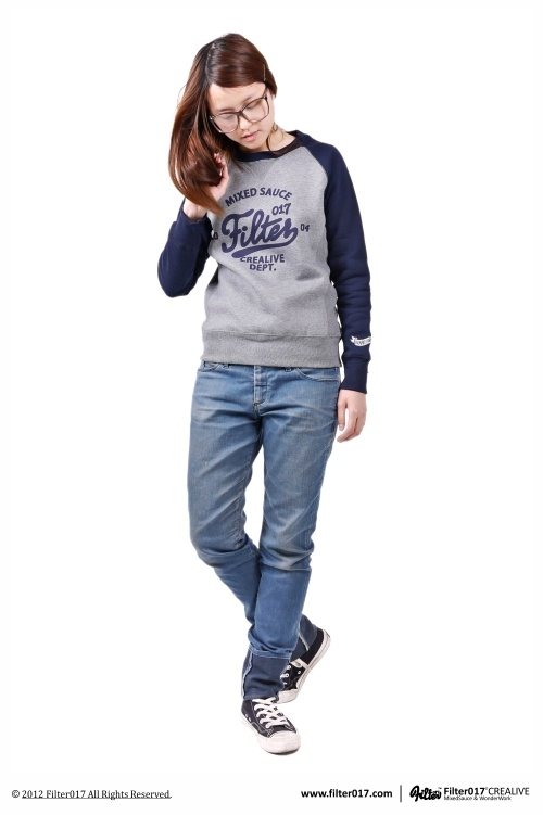 fashion style clothes pinterest behance and sweatshirts
