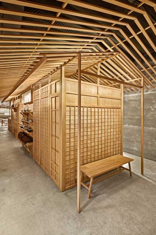 dissenycv.es-05_Nozomi-Sushi-Bar_Masquespacio_Cualiti-Photo-Studio_
